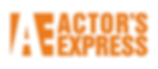 actors-express-logo-large.png