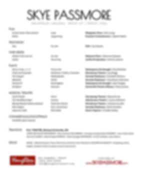 Skye Passmore RESUME-page-001 (1).jpg