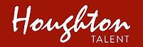Houghton Logo.jpg