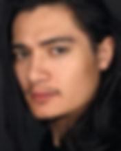 Skye Passmore HEADSHOT 2 imdb.jpg