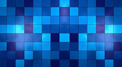 Website-Background-Blue.jpeg