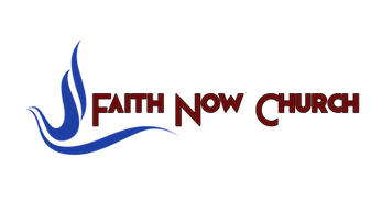 FaithNowChurchwithoutTagTransparent2019_