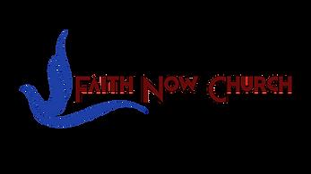 FaithNowChurchwithoutTagTransparent2019_