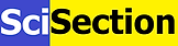 SciSection Logo.png