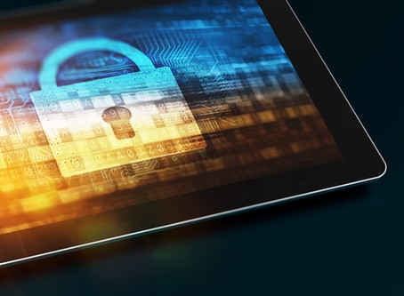 5 Often Overlooked Security Measures All Businesses Must Have In Place When Using Mobile Devices
