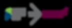 fleche-horizontale-couleur-01.png