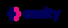 logo%20essity_edited.png