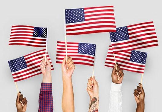 diversity-holding-flags.jpg