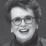 Billie Jean King.png