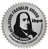 BEN FRANKLIN AWARD.jpg