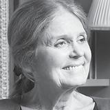 Gloria Steinem.png