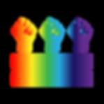 RAINBOW_FLAG-01.png