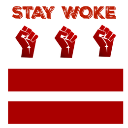 staywokedclogo (1).png
