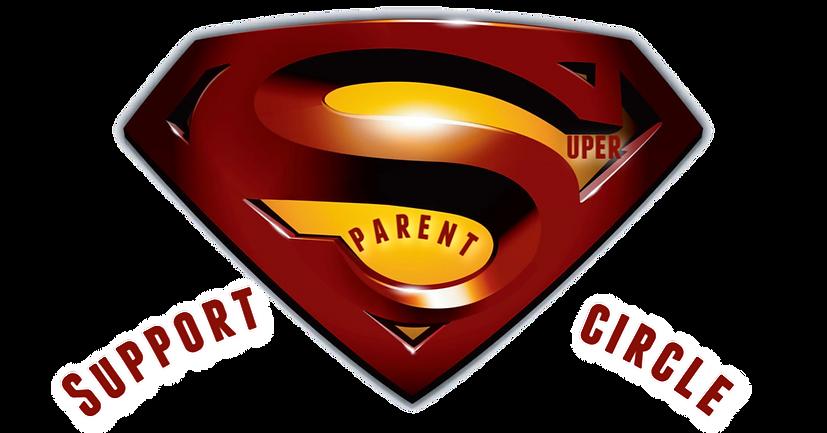 TFFSuperParentSupportCircleLogo.png