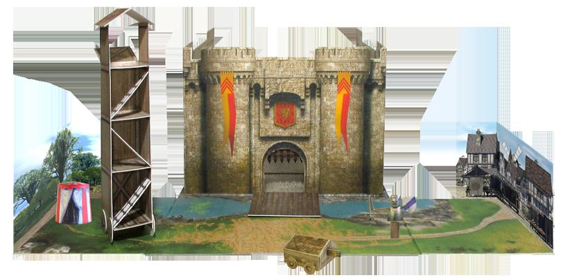 castle_model2