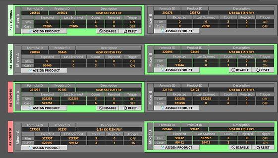 MVS Material Verification System.JPG