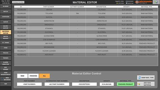 Material Editor.JPG
