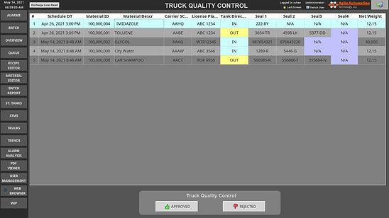 Truck Quality Control.JPG
