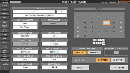 Truck Registration.JPG