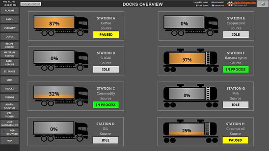 Dock Station Overview.JPG