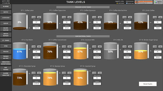 Storage_Tanks.JPG