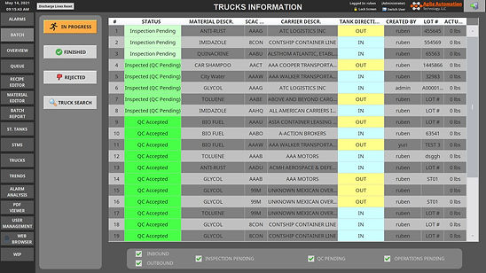 Truck Information.JPG