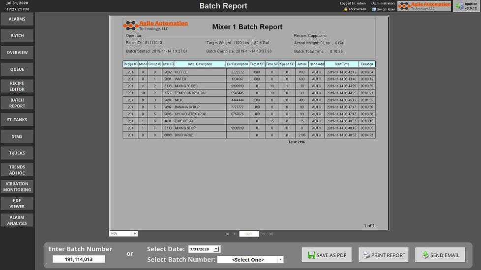 Batch_Report.JPG
