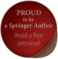 Springer Author Badge.png