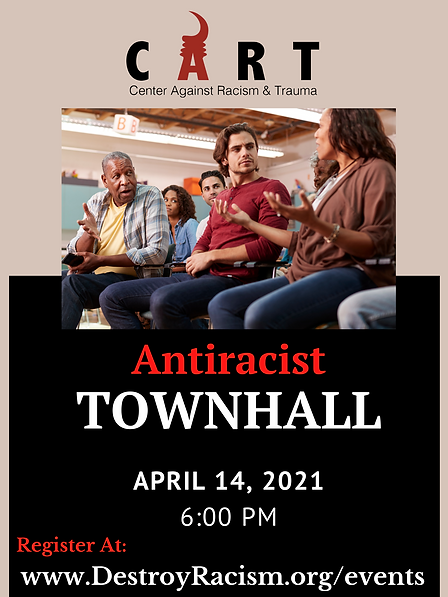 Antiracist TOWNHALL.png