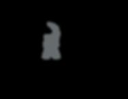 Logo - CART.png