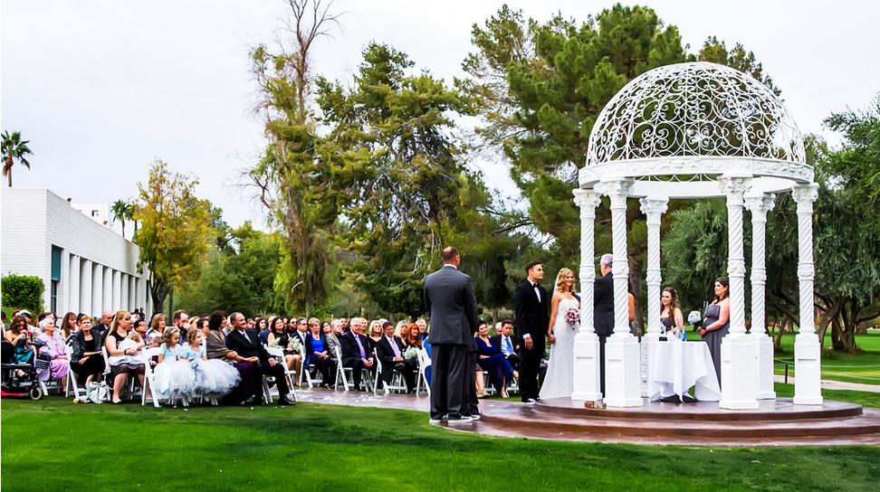 Ceremony-Style.jpg