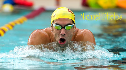 Michael Phelps 1.jpg