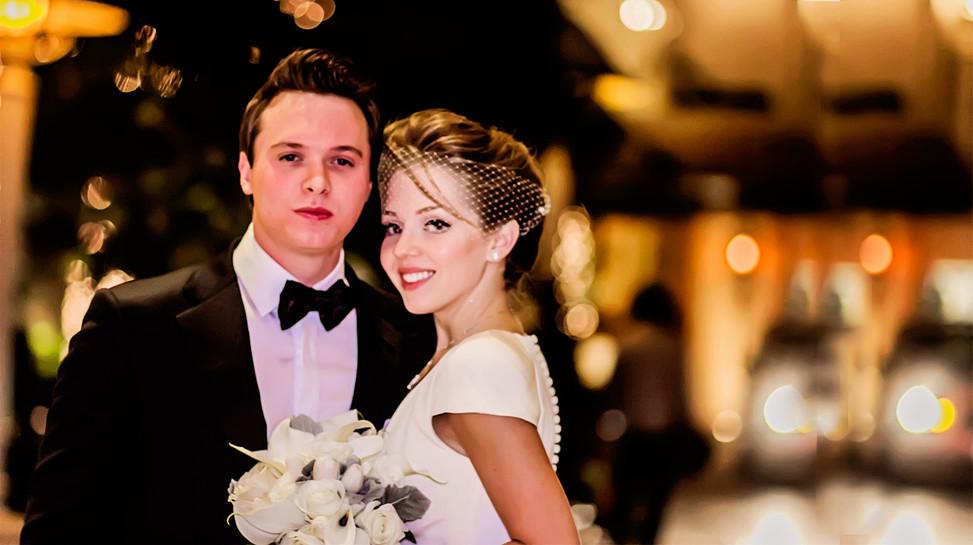 Vegas-Weddings-7.jpg