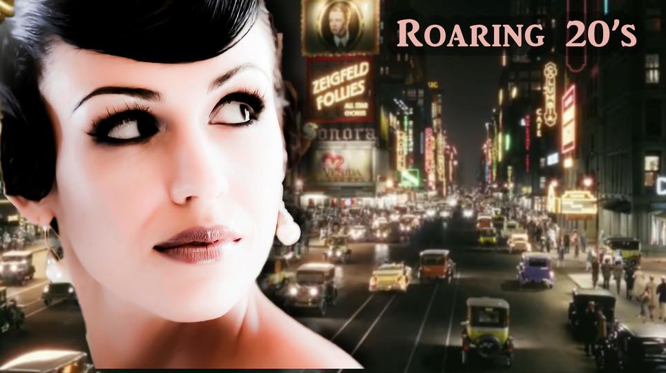 Roaring-20s-composite.jpg