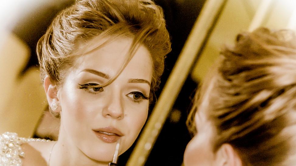 Kelsey 29.jpg
