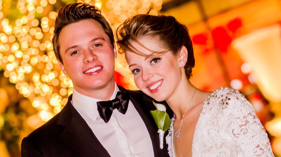 Vegas-Weddings-5.jpg