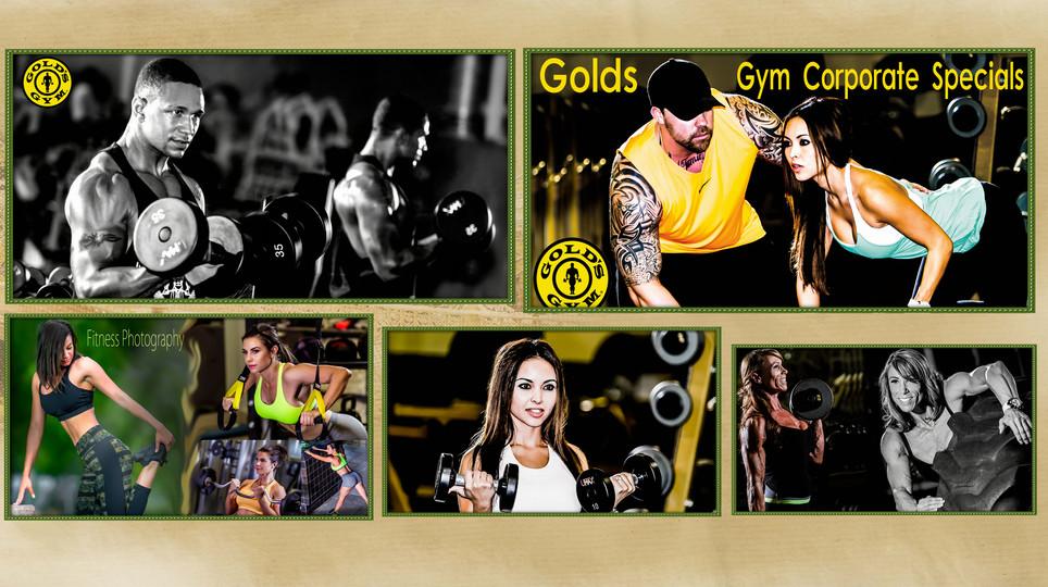 Golds-Collage.jpg