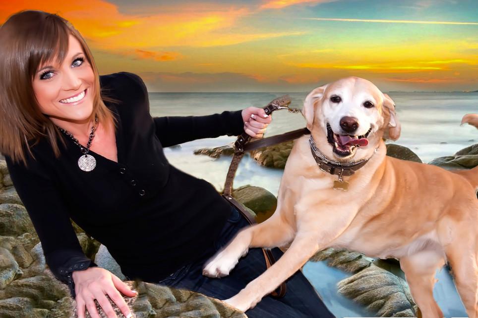 Girl and dog final.jpg