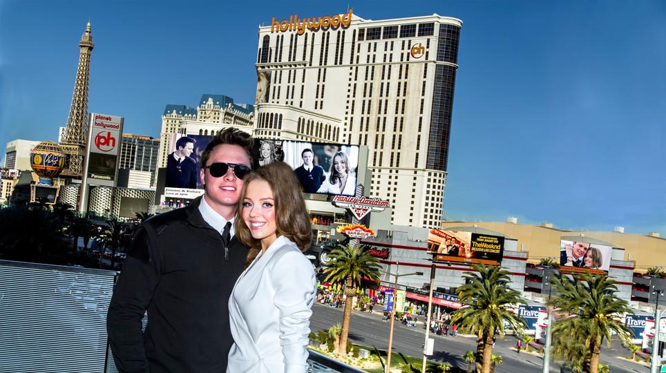 Vegas-Engagements.jpg