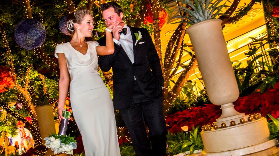 Vegas-Weddings-4.jpg