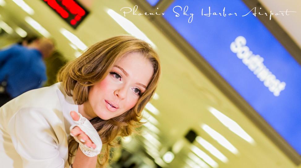 Kelsey 7.jpg