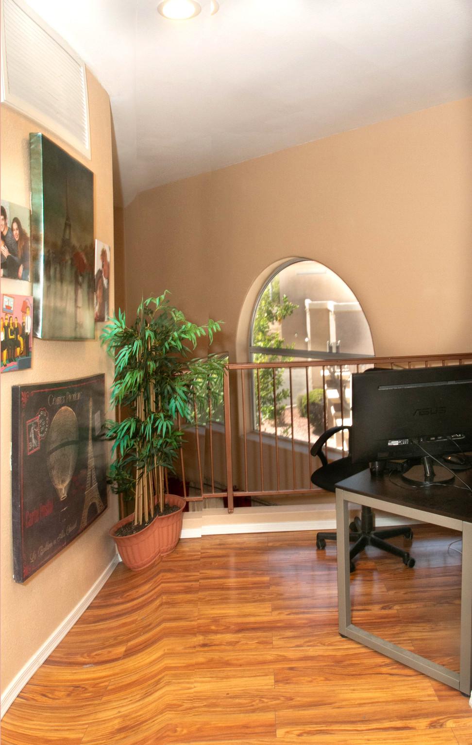 Interiors-2.jpg