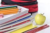 generic-school-supplies.jpg