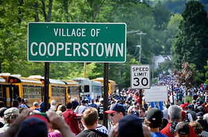 New-York-Cooperstown-1024x675.jpg