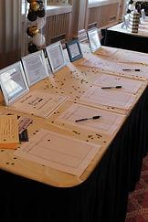 Auction tables.jpeg