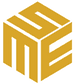 SME Gold Logo T.png
