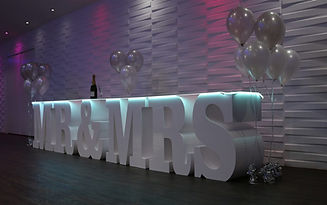 wedding-letter-table-1279x800.jpg