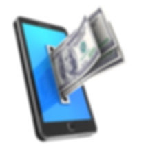 how-to-make-money-with-mobile-marketing.
