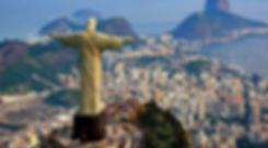 Christ-the-redeemer-e1456457336552.jpg