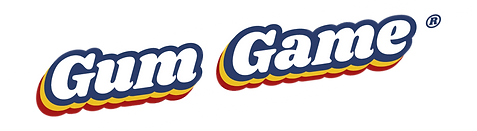 Logo GumGame tracé Gum.png